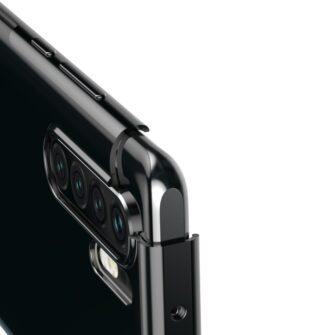 Huawei P30 Pro ümbris silikoonist 4