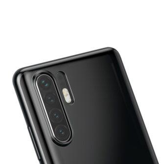 Huawei P30 Pro ümbris silikoonist 5