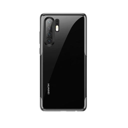 Huawei P30 Pro ümbris silikoonist