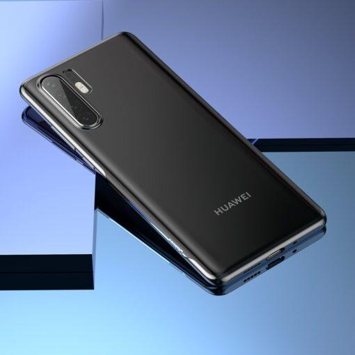 Huawei P30 Pro ümbris silikoonist 8