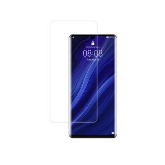 Huawei P30 Pro kaitsekile