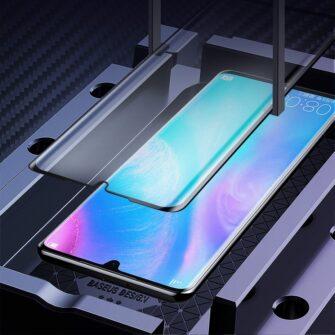 Huawei P30 Pro kaitseklaas kaitsekile 17