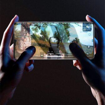 Huawei P30 Pro kaitseklaas kaitsekile 19