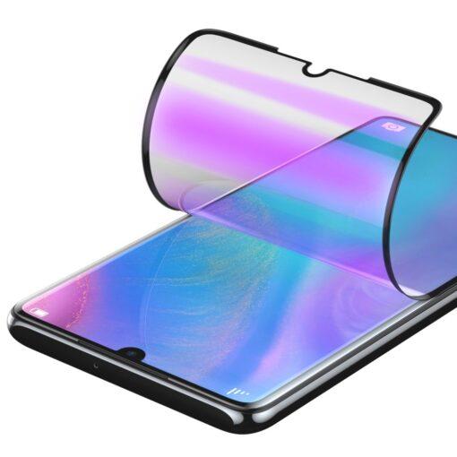 Huawei P30 Pro kaitseklaas kaitsekile 2