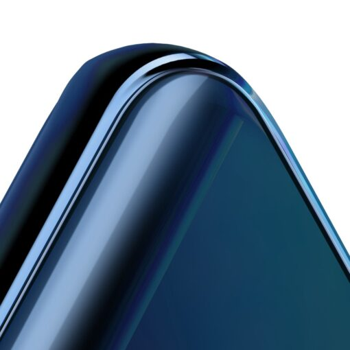 Huawei P30 Pro kaitseklaas kaitsekile 6