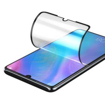 Huawei P30 kaitseklaas kaitsekile 11