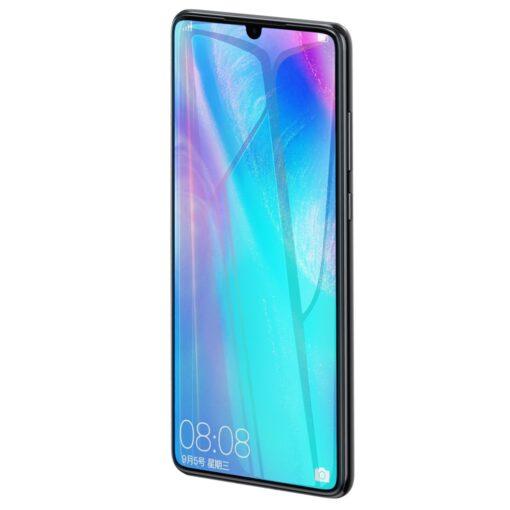 Huawei P30 kaitseklaas kaitsekile 12