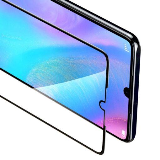 Huawei P30 kaitseklaas kaitsekile 13