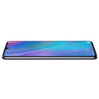 Huawei P30 kaitseklaas kaitsekile 15