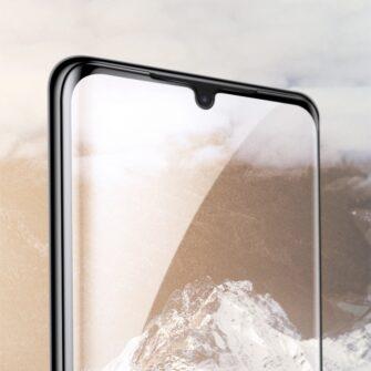 Huawei P30 kaitseklaas kaitsekile 2