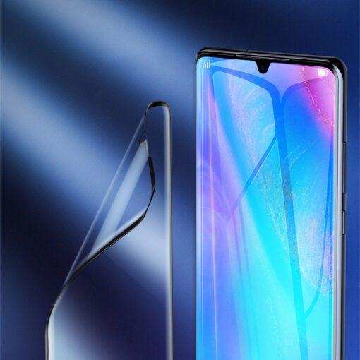 Huawei P30 kaitseklaas kaitsekile 20