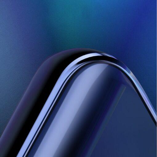 Huawei P30 kaitseklaas kaitsekile 22