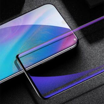 Huawei P30 kaitseklaas kaitsekile 7