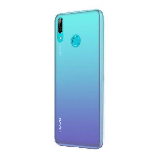 Huawei Y6 2019 ümbris silikoonist 4