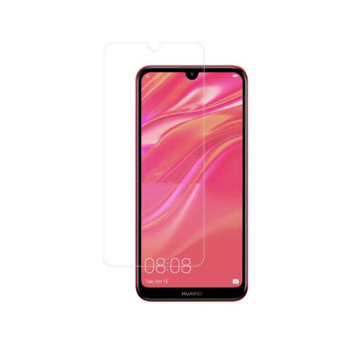 Huawei Y6 2019 kaitseklaas