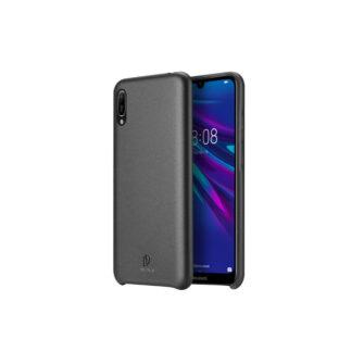 Huawei Y6 2019 ümbris kate koprus
