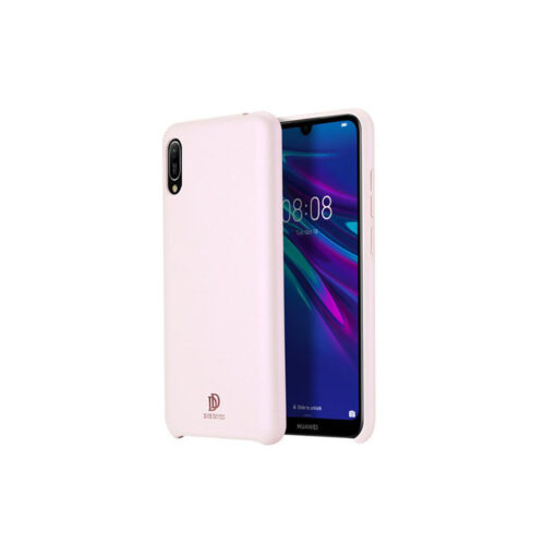 Huawei Y6 2019 roosa ümbris
