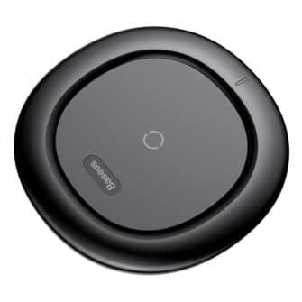 Juhtmevaba Qi laadija iPhonele ja Androidile 50649906