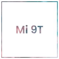 Xiaomi Mi 9T kaaned, ümbrised ja kaitseklaasid