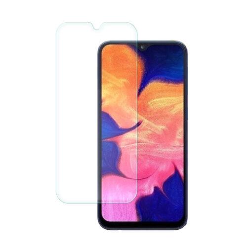 Samsung A10 kaitseklaas