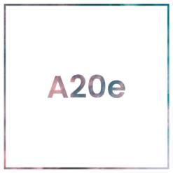Samsung A20E kaaned, ümbrised ja kaitseklaasid