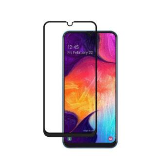Samsung A40 kaitseklaas