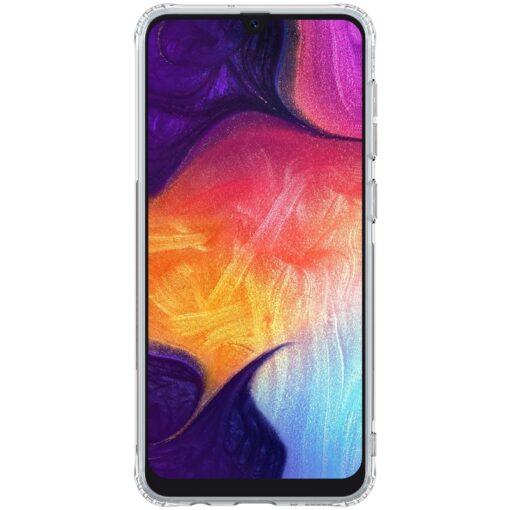 Samsung A50 ümbris silikoonist 2