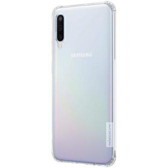 Samsung A50 ümbris silikoonist 3