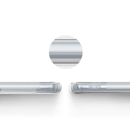 Samsung A50 ümbris silikoonist 6