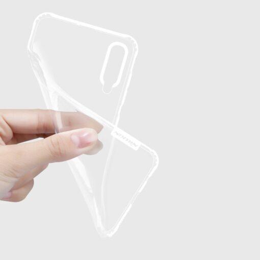 Samsung A50 ümbris silikoonist 8