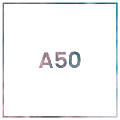 Samsung A50 kaaned, ümbrised ja kaitseklaasid