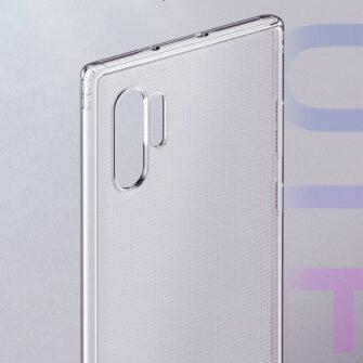 Samsung Note 10 ümbris 14