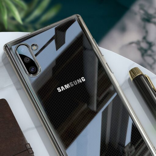 Samsung Note 10 ümbris 2