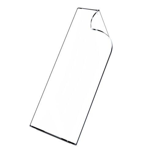Samsung Note 10 Plus kaitseklaas kaitsekile 1