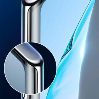 Samsung Note 10 Plus kaitseklaas kaitsekile 13