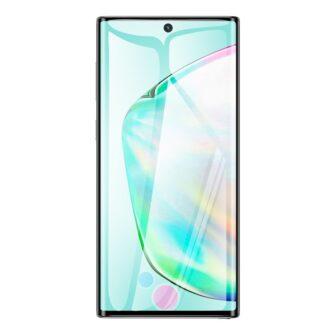 Samsung Note 10 Plus kaitseklaas kaitsekile 7