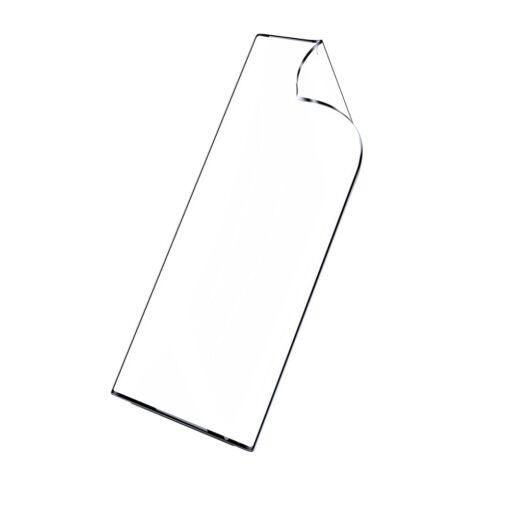 Samsung Note 10 kaitseklaas kaitsekile 2