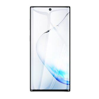 Samsung Note 10 kaitseklaas kaitsekile 8