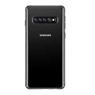 Samsung S10 Plus ümbris silikoonist 1