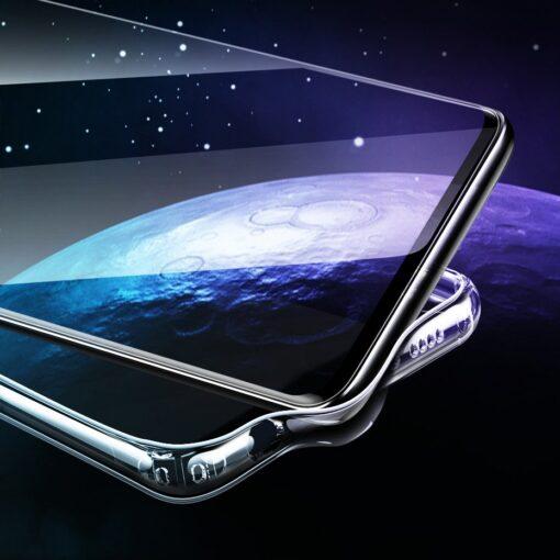 Samsung S10 Plus ümbris silikoonist 14