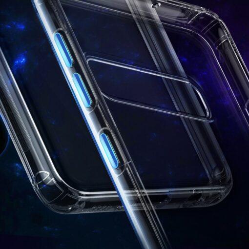 Samsung S10 Plus ümbris silikoonist 17
