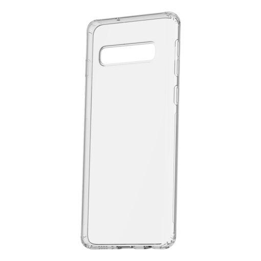 Samsung S10 Plus ümbris silikoonist 2