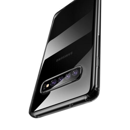 Samsung S10 Plus ümbris silikoonist 3