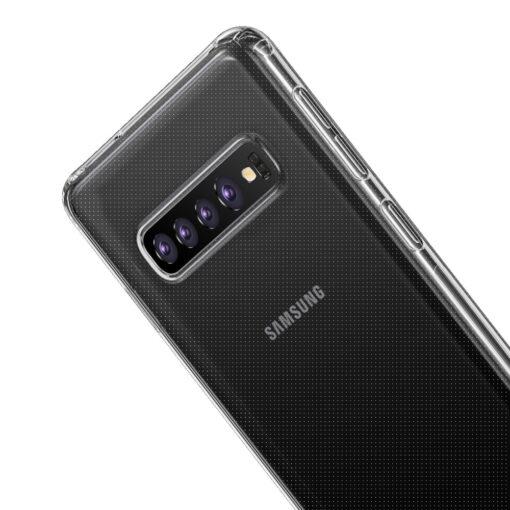 Samsung S10 Plus ümbris silikoonist 6