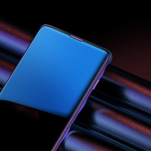 Samsung S10 Plus Kaitseklaas kaitsekile 13