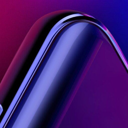 Samsung S10 Plus Kaitseklaas kaitsekile 3