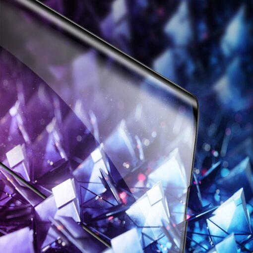 Samsung S10 Plus Kaitseklaas kaitsekile 4