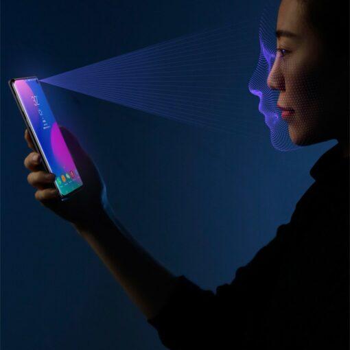 Samsung S10 Plus Kaitseklaas kaitsekile 9