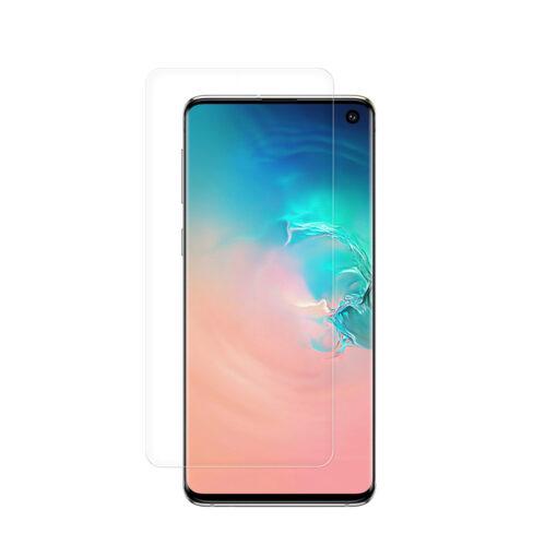 Samsung S10+ Plus kaitsekile