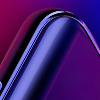 Samsung S10 kaitseklaas kaitsekile 4